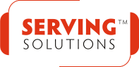 Serving Solutions Logo